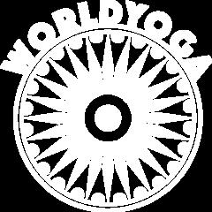 Worldyoga